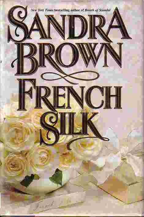 Image for French Silk